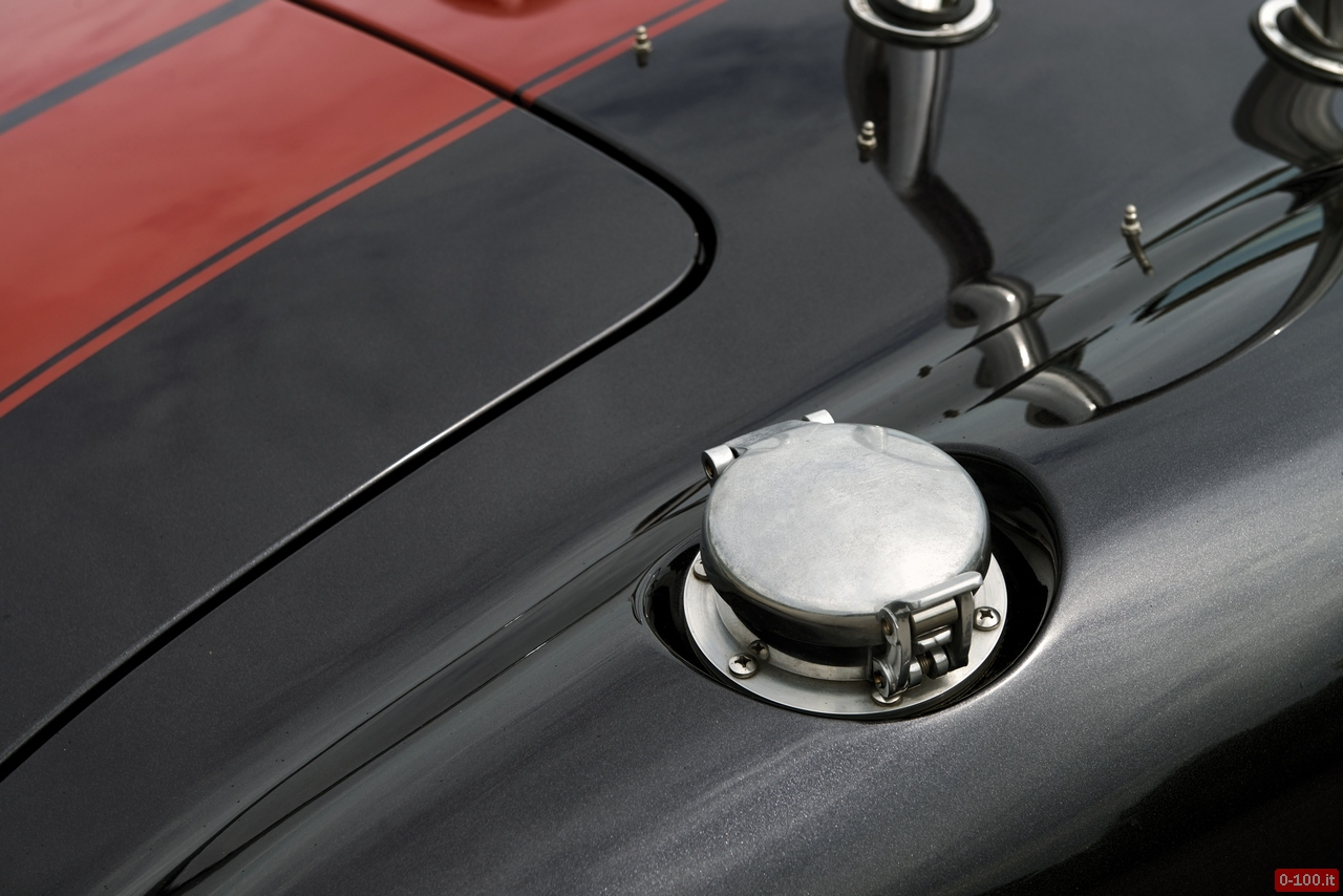 rm-auctions-a-retromobile-2014-weineck-cobra-780-cui-limited-edition-0-100_17