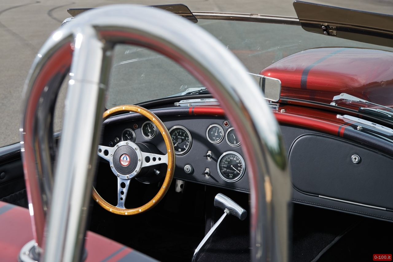 rm-auctions-a-retromobile-2014-weineck-cobra-780-cui-limited-edition-0-100_19