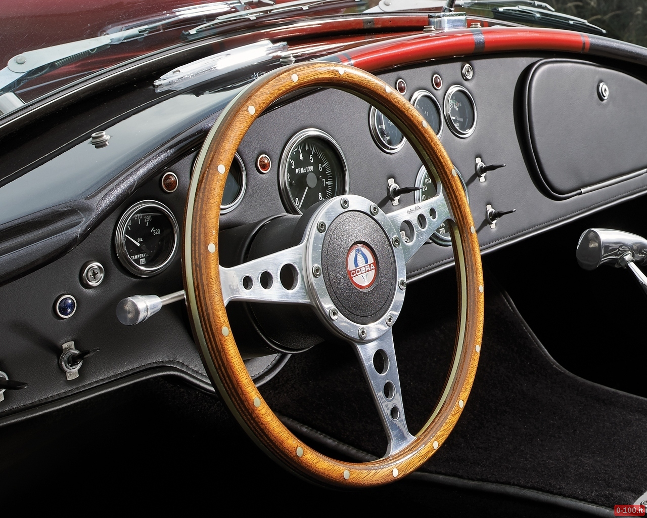 rm-auctions-a-retromobile-2014-weineck-cobra-780-cui-limited-edition-0-100_26