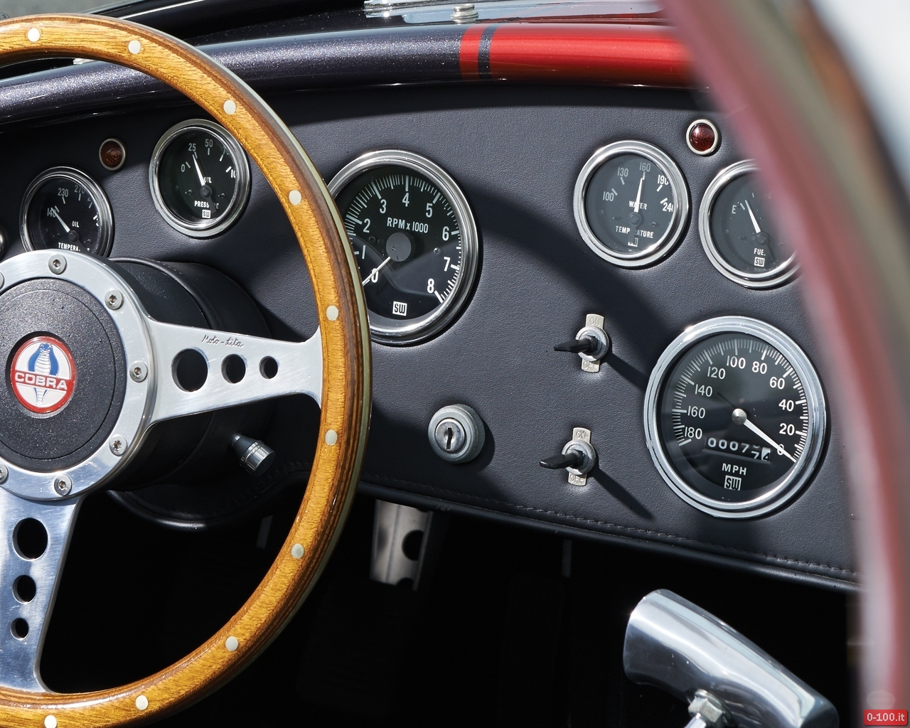 rm-auctions-a-retromobile-2014-weineck-cobra-780-cui-limited-edition-0-100_27