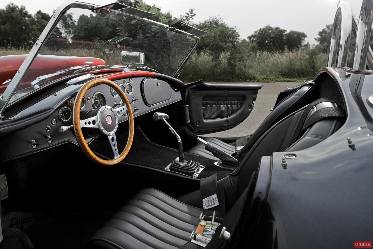 rm-auctions-a-retromobile-2014-weineck-cobra-780-cui-limited-edition-0-100_9