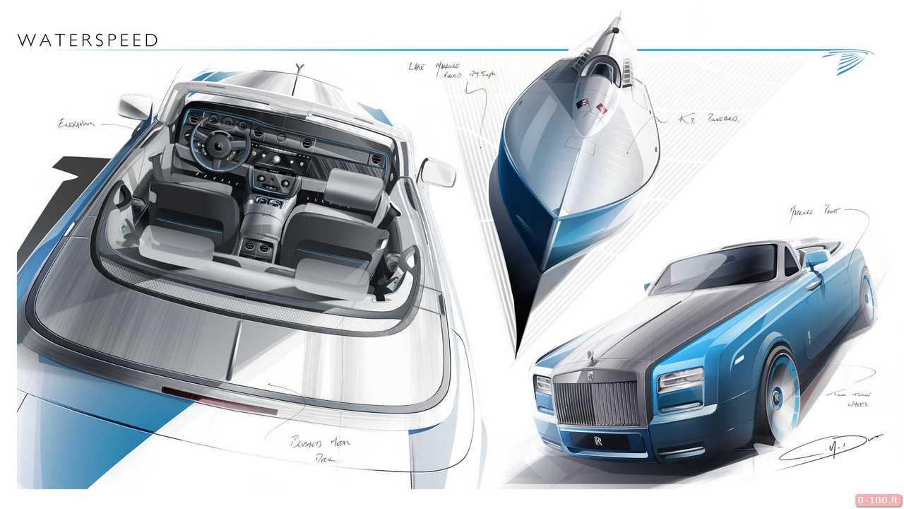 rolls-royce-phantom-drophead-coupe-bespoke-waterspeed-collection_0-1001