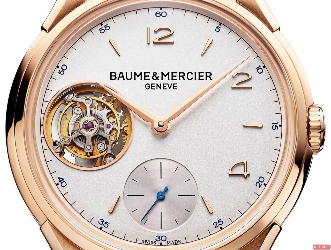 sihh-2014-baume-mercier-clifton-1892-flying-tourbillon-prezzo-price_0-1003