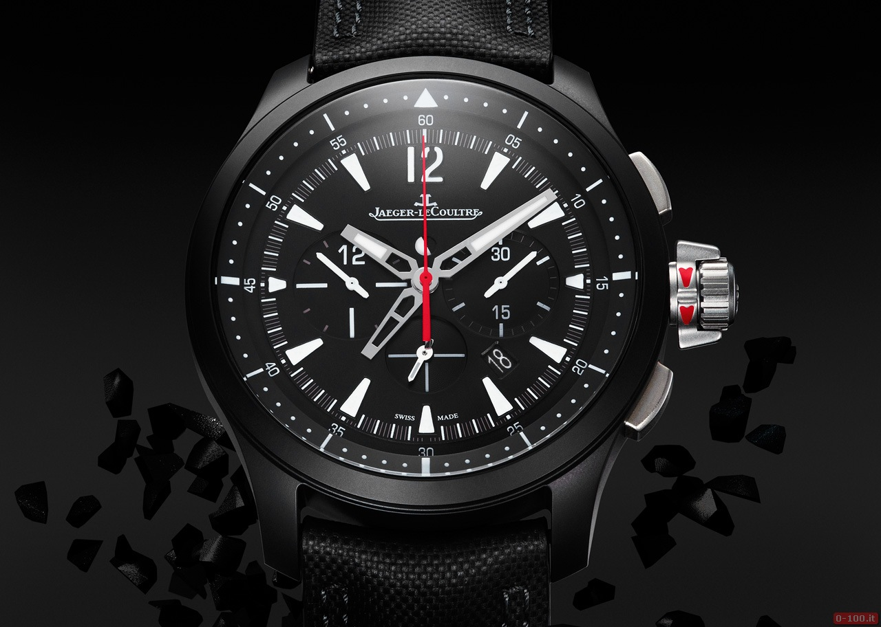 sihh-2014-jaeger-lecoultre-master-compressor-chronograph-ceramic_0-1001