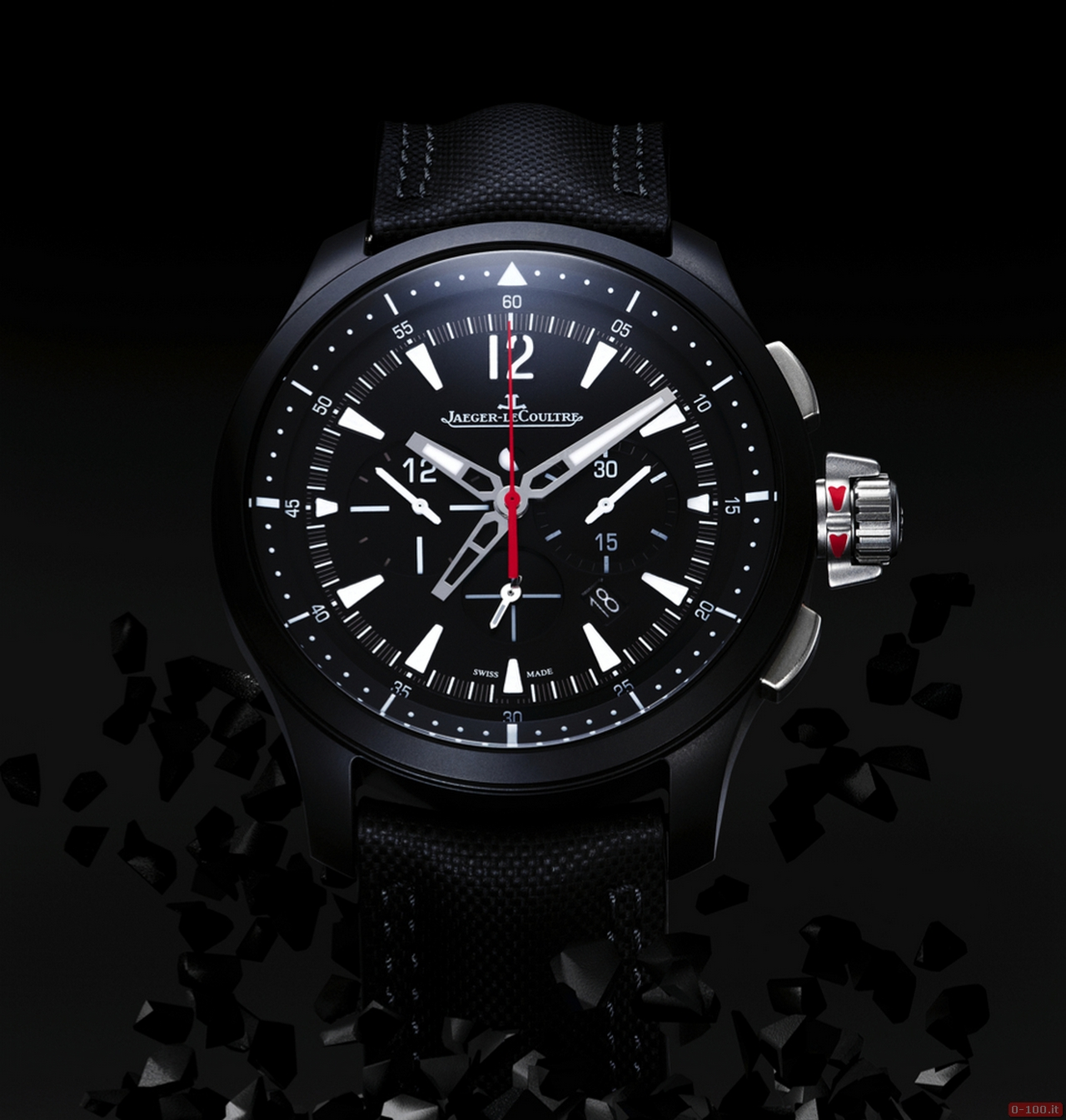 sihh-2014-jaeger-lecoultre-master-compressor-chronograph-ceramic_0-1002