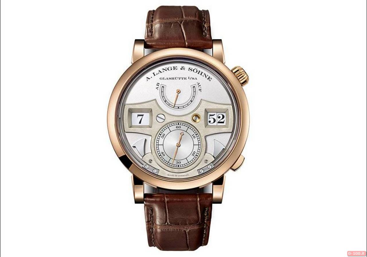 sihh-2014-lange-sohne-lange-zeitwerk-striking-time-prezzo-price_0-1001