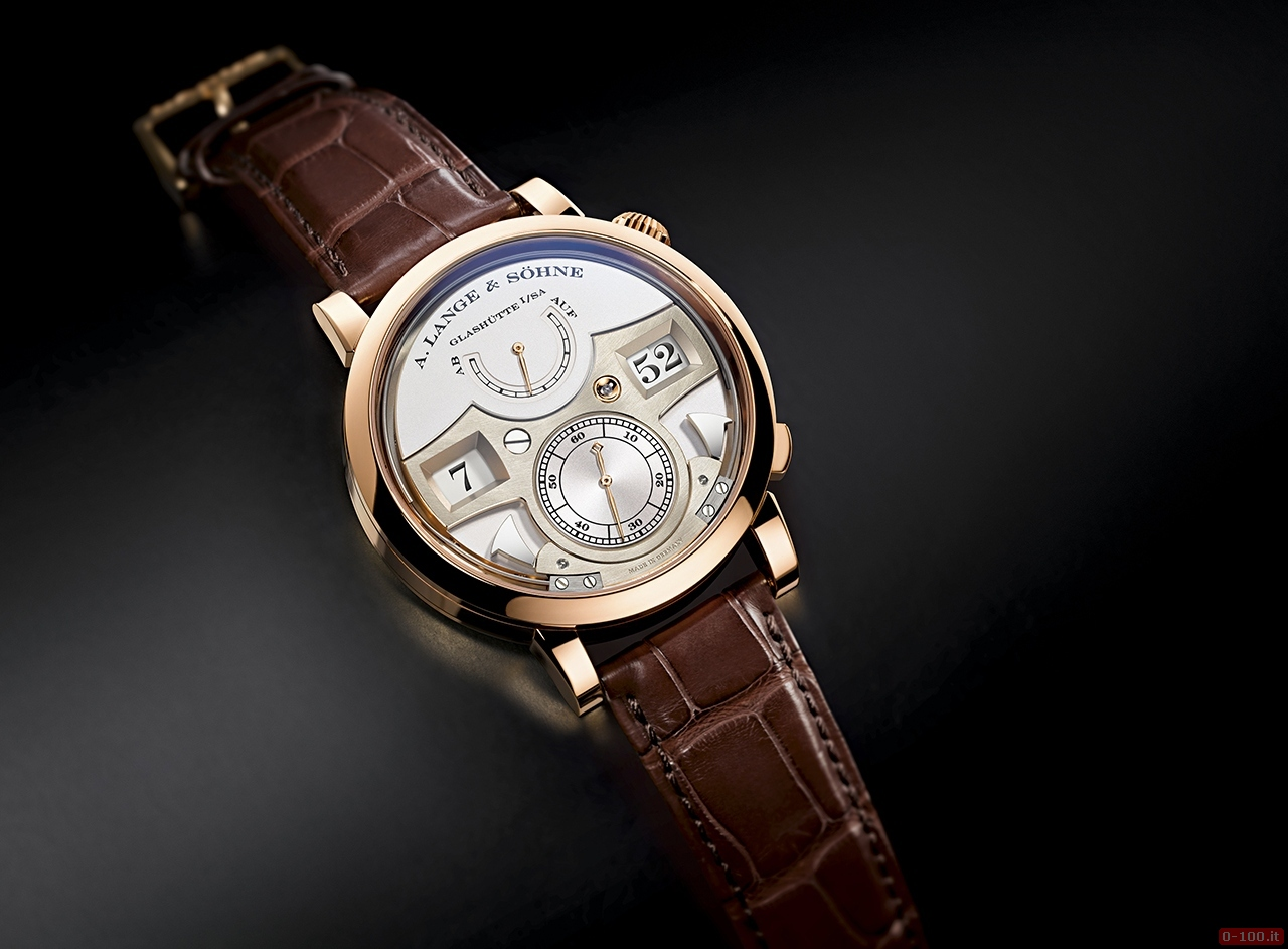 sihh-2014-lange-sohne-lange-zeitwerk-striking-time-prezzo-price_0-1002