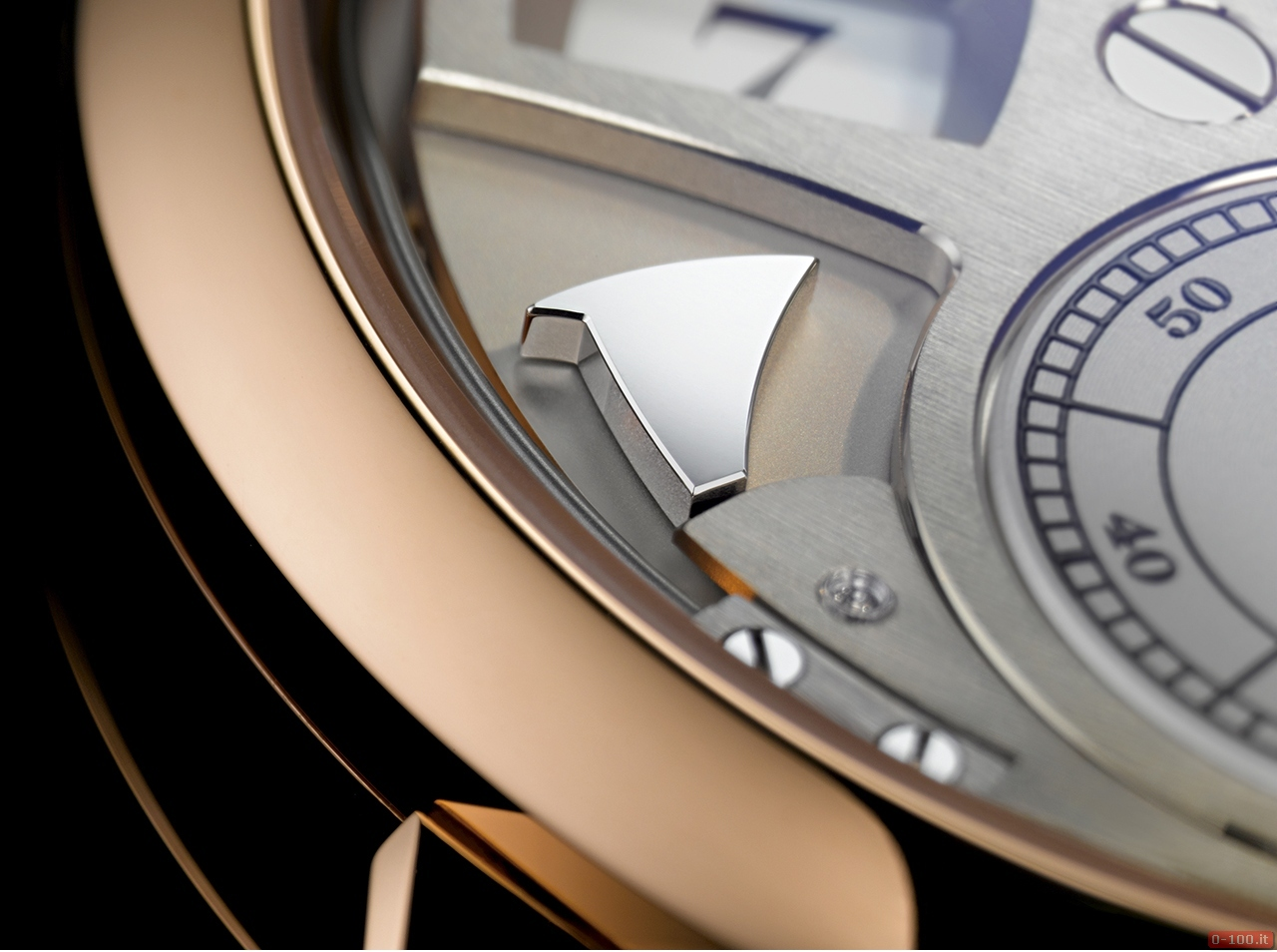 sihh-2014-lange-sohne-lange-zeitwerk-striking-time-prezzo-price_0-1003