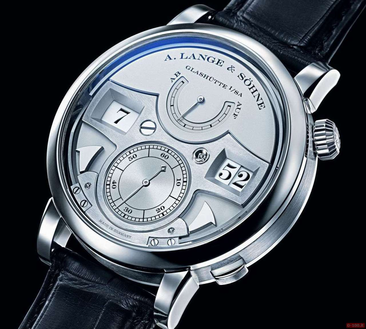 sihh-2014-lange-sohne-lange-zeitwerk-striking-time-prezzo-price_0-1004