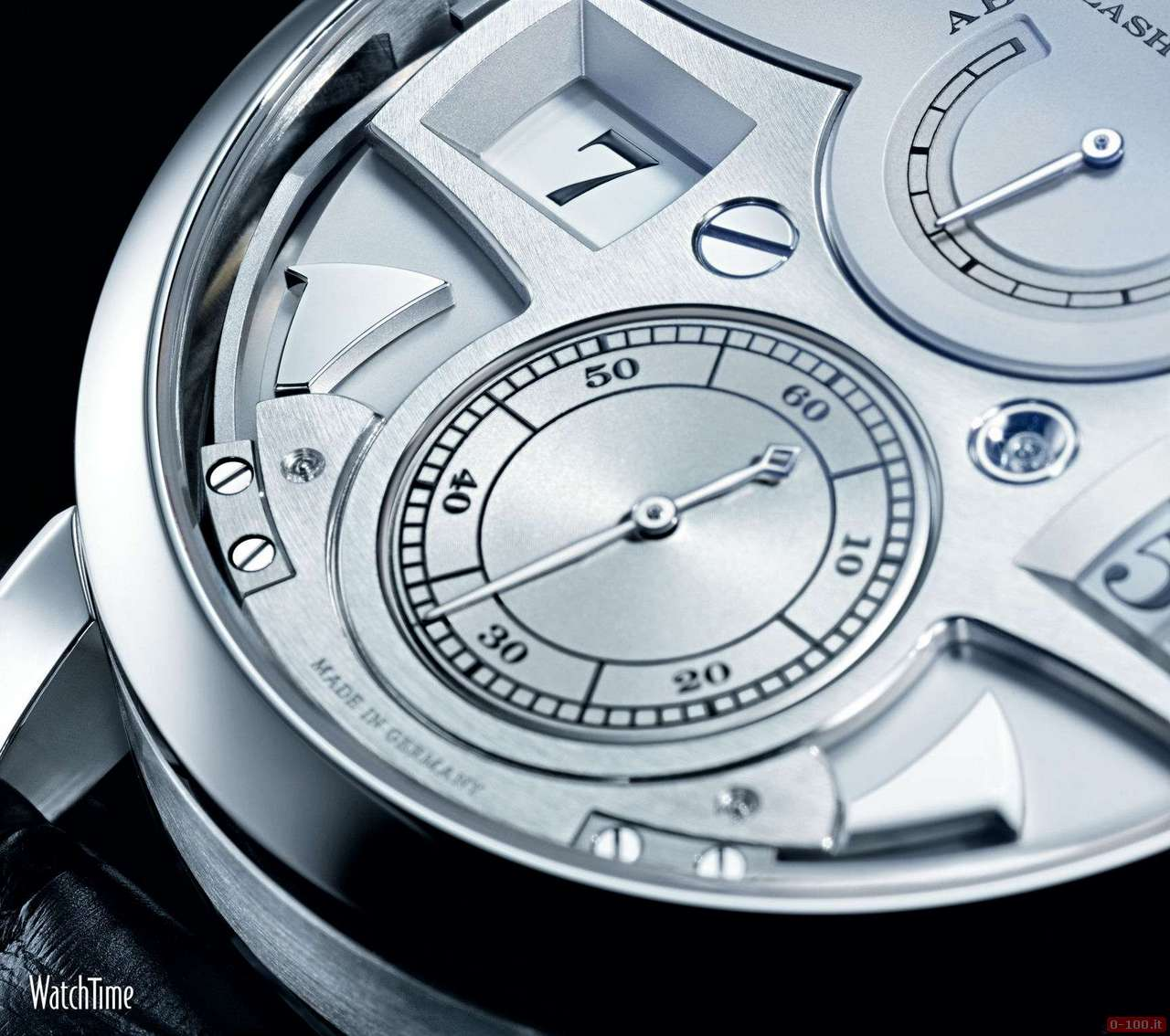 sihh-2014-lange-sohne-lange-zeitwerk-striking-time-prezzo-price_0-1005