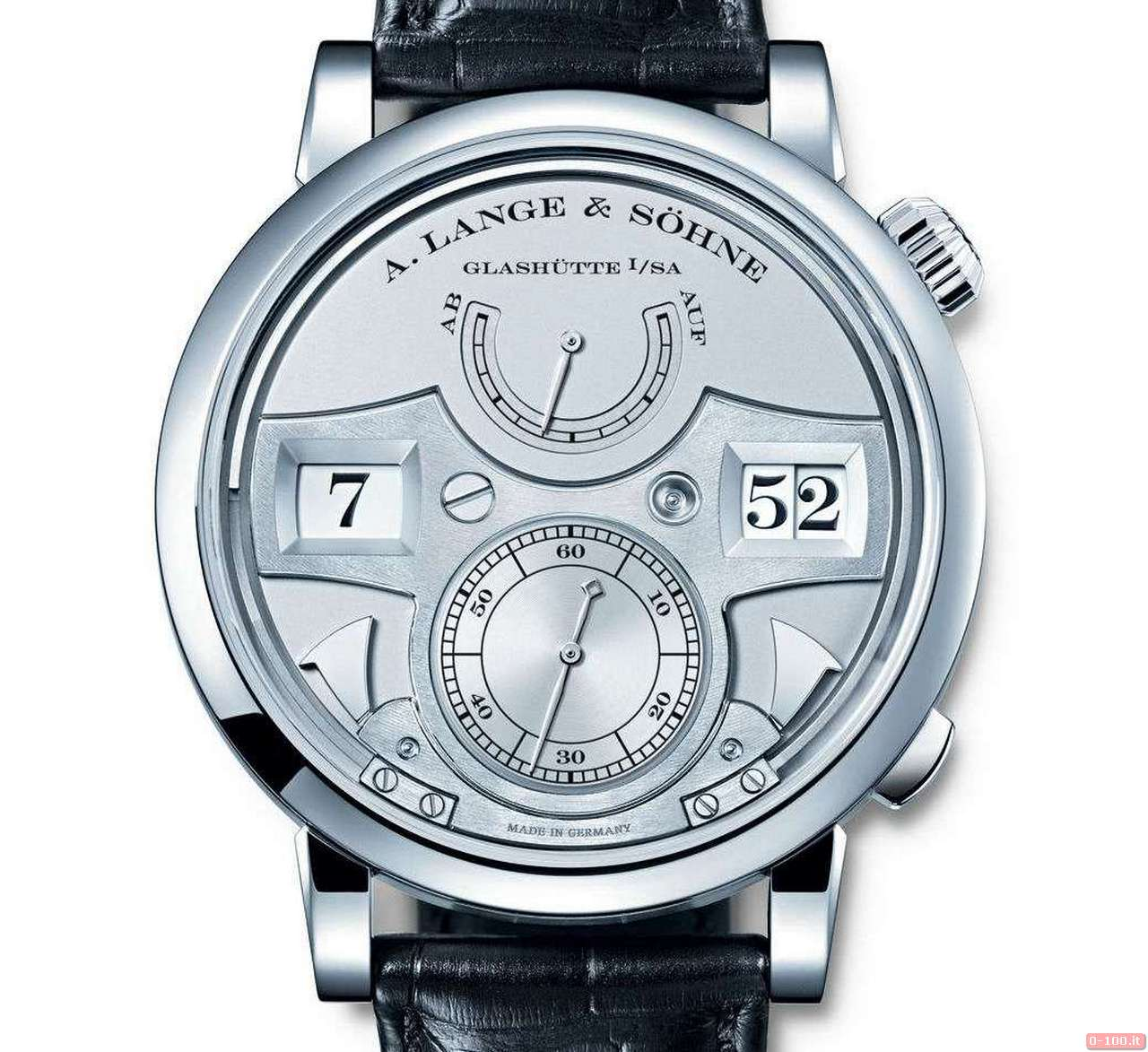 sihh-2014-lange-sohne-lange-zeitwerk-striking-time-prezzo-price_0-1006