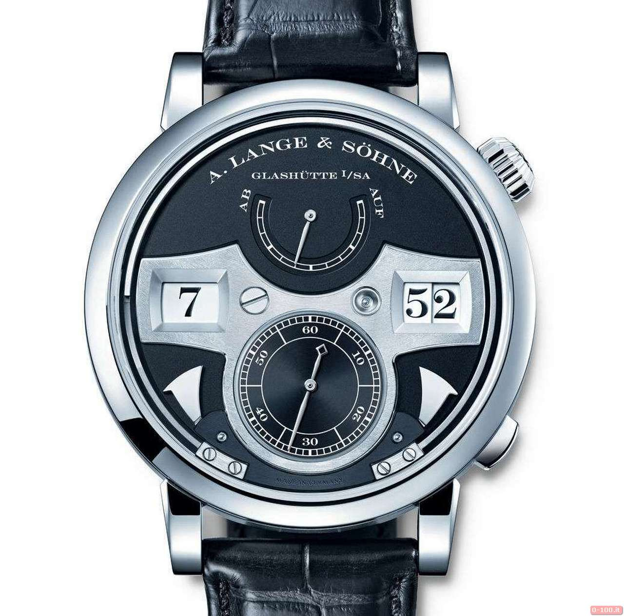 sihh-2014-lange-sohne-lange-zeitwerk-striking-time-prezzo-price_0-1007