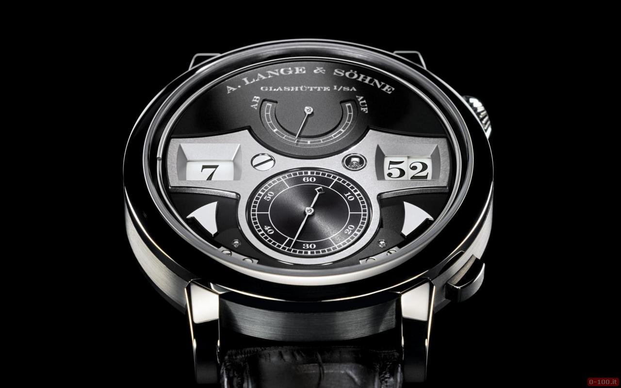 sihh-2014-lange-sohne-lange-zeitwerk-striking-time-prezzo-price_0-1008