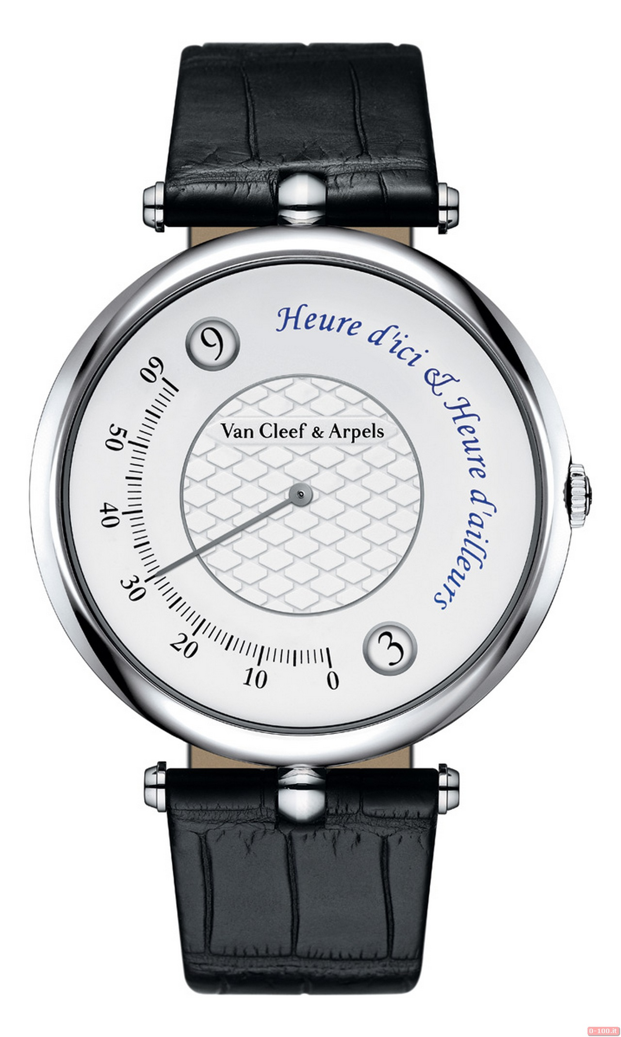 sihh-2014-van-cleef-arpels-heure-dici-heure-dailleurs-prezzo-price_0-1001