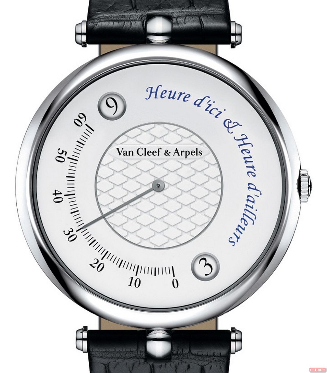 sihh-2014-van-cleef-arpels-heure-dici-heure-dailleurs-prezzo-price_0-1002