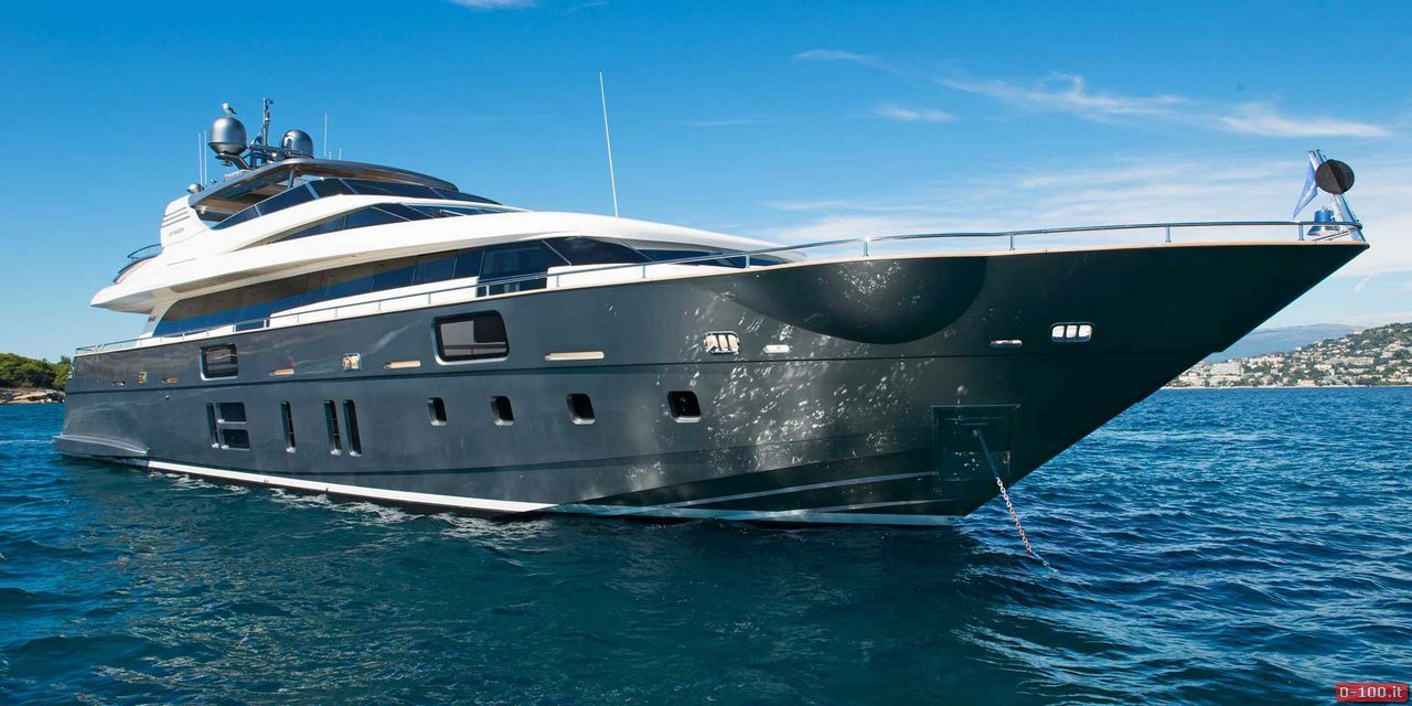 super yacht Canados 108 Fly_0-1003