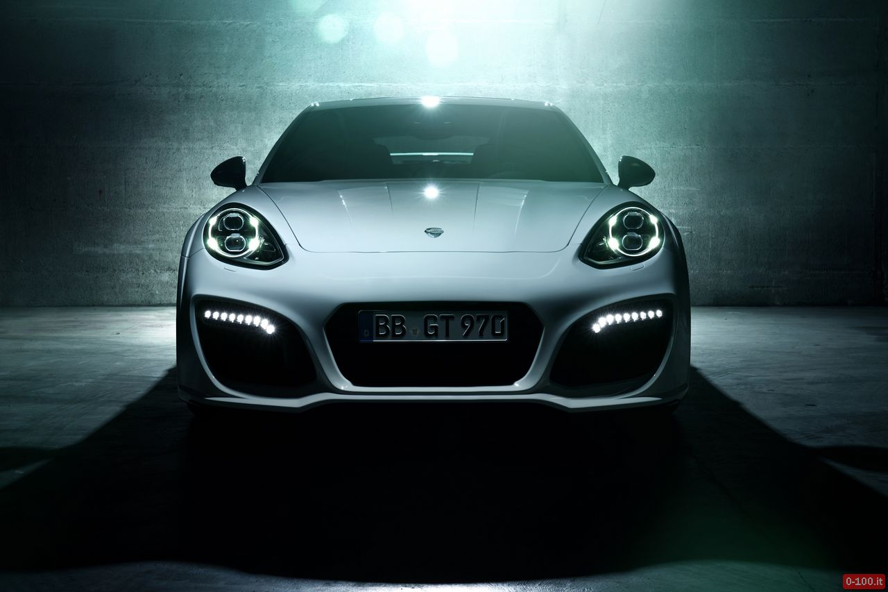techart-power-kit-per-porsche-panamera-turbo-0-100_2