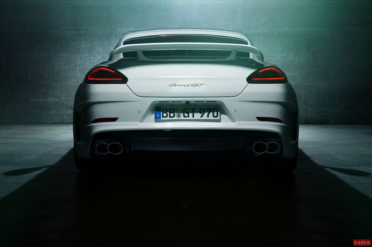 techart-power-kit-per-porsche-panamera-turbo-0-100_3