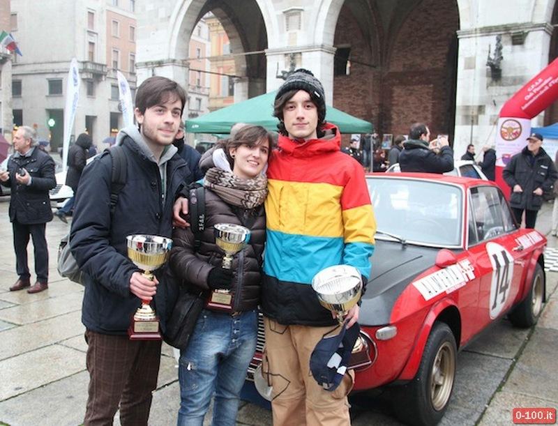 vernasca-silver-flag-2014-0-100_7