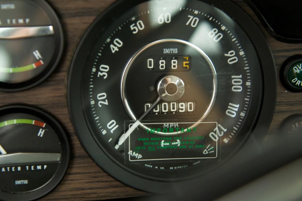 volvo-p1800-es-88-90-miles-prezzo-price_10