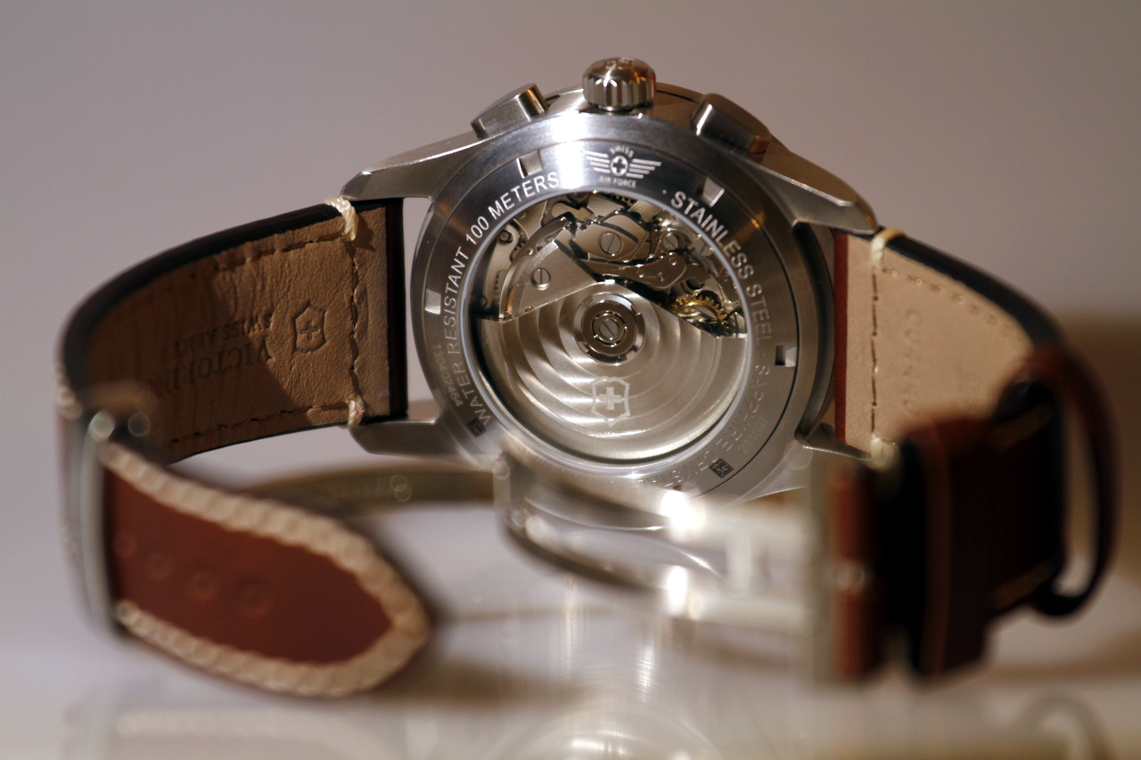 watch-test-victorinox-swiss-army-chronograph-automatic-prezzo-price-0-100_10