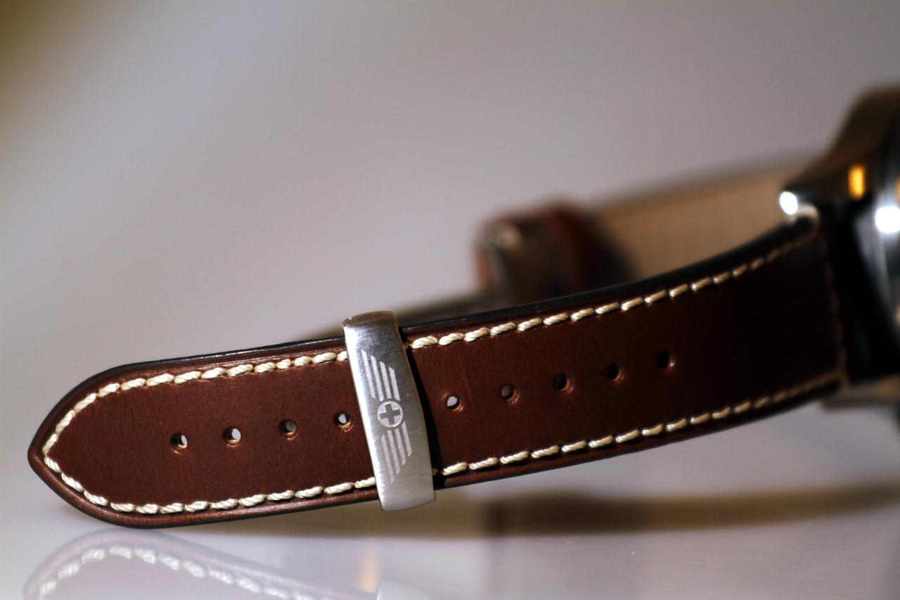 watch-test-victorinox-swiss-army-chronograph-automatic-prezzo-price-0-100_12