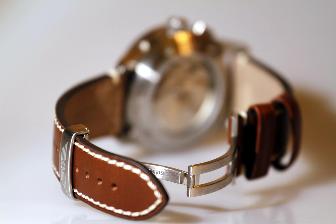 watch-test-victorinox-swiss-army-chronograph-automatic-prezzo-price-0-100_13