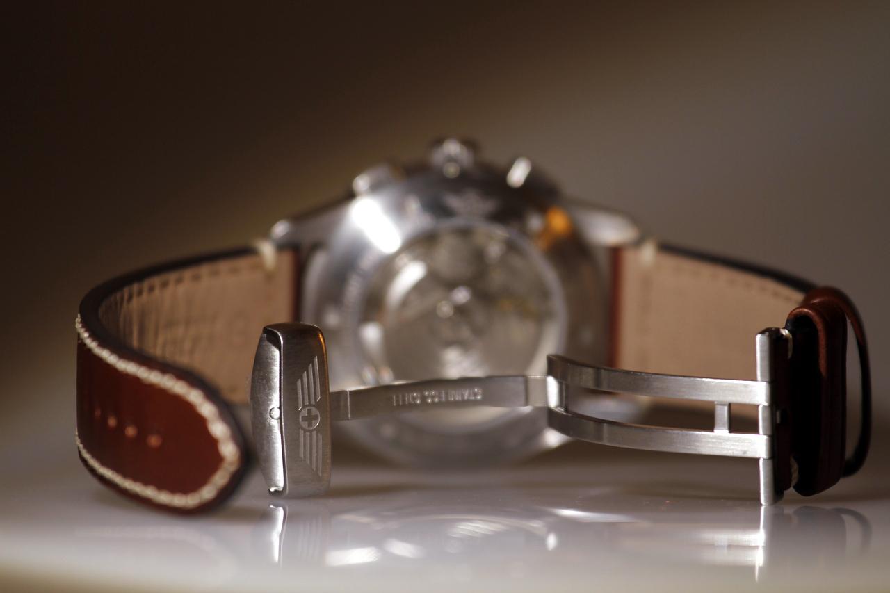 watch-test-victorinox-swiss-army-chronograph-automatic-prezzo-price-0-100_16