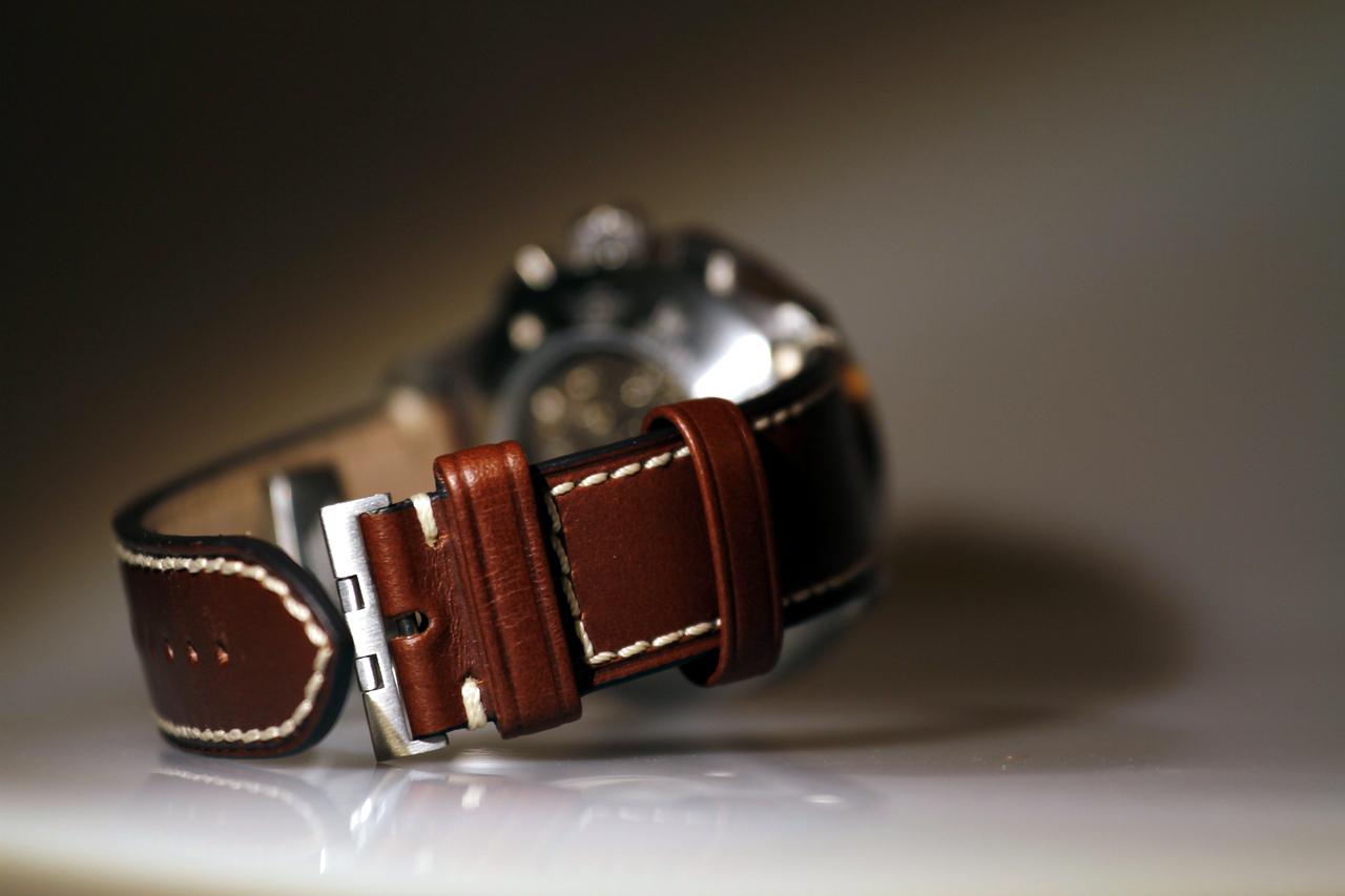 watch-test-victorinox-swiss-army-chronograph-automatic-prezzo-price-0-100_17