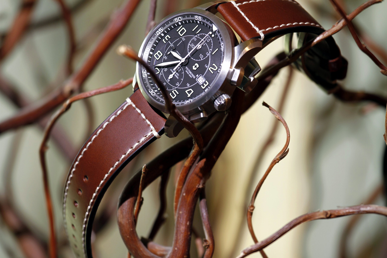 watch-test-victorinox-swiss-army-chronograph-automatic-prezzo-price-0-100_18