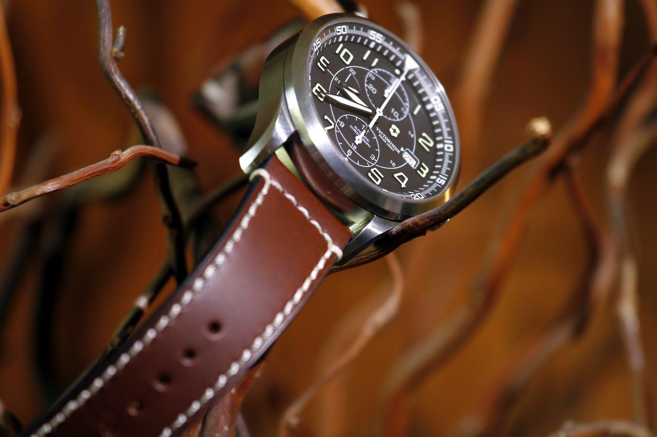 watch-test-victorinox-swiss-army-chronograph-automatic-prezzo-price-0-100_19