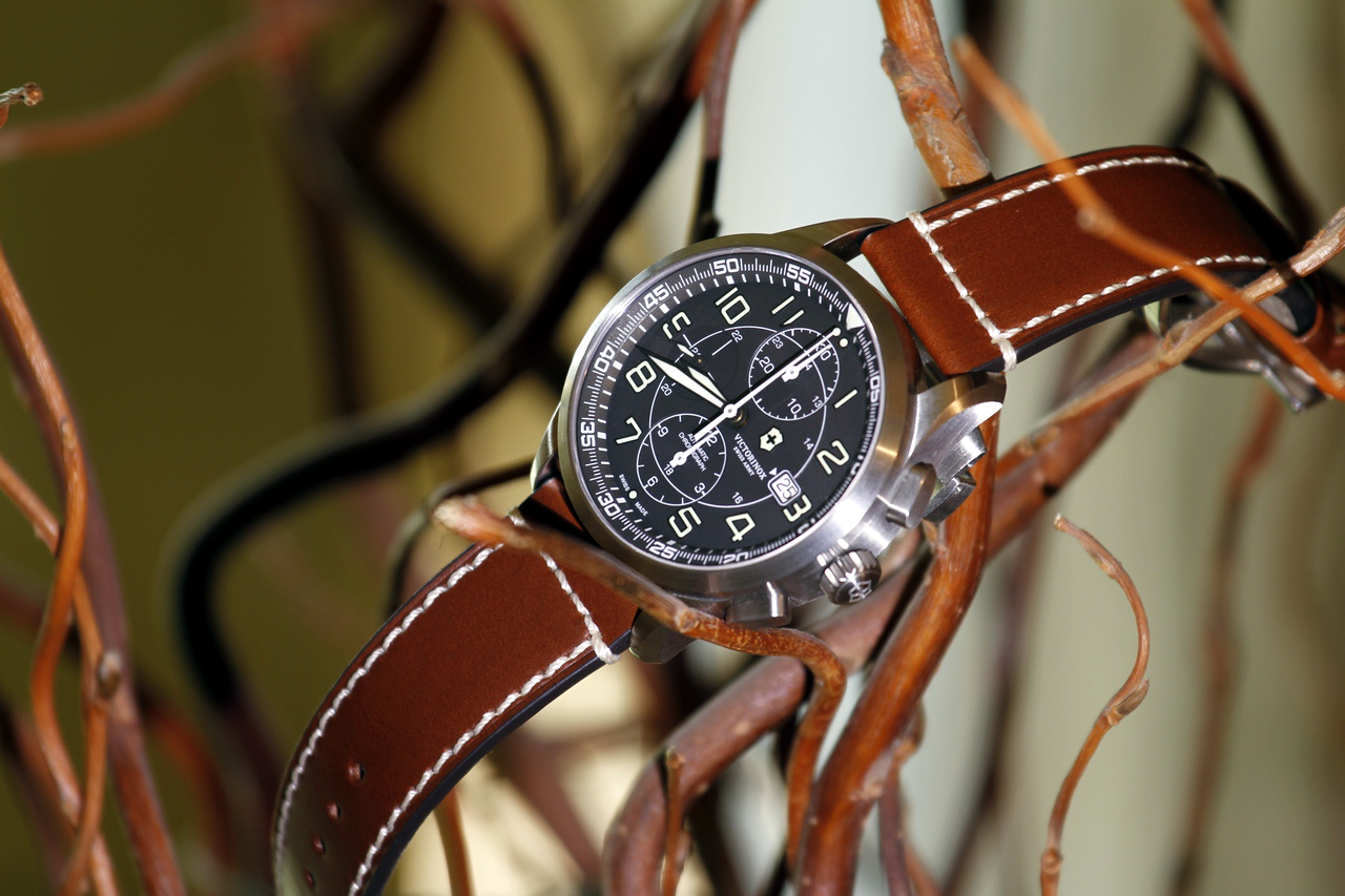 watch-test-victorinox-swiss-army-chronograph-automatic-prezzo-price-0-100_20