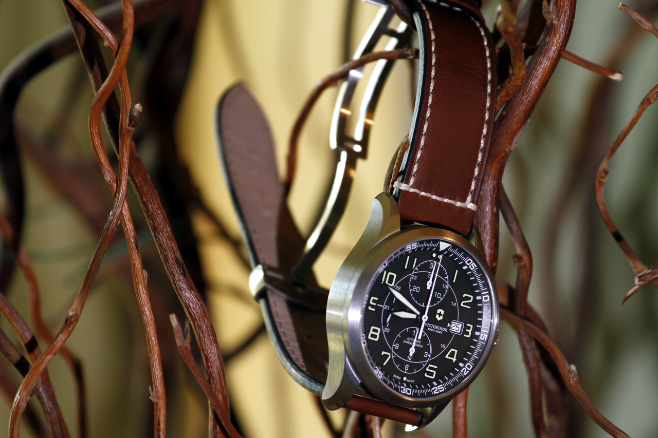 watch-test-victorinox-swiss-army-chronograph-automatic-prezzo-price-0-100_21