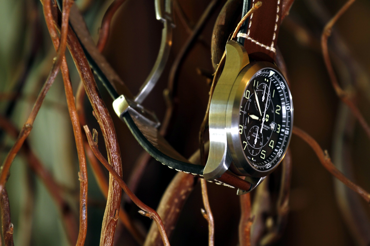 watch-test-victorinox-swiss-army-chronograph-automatic-prezzo-price-0-100_22