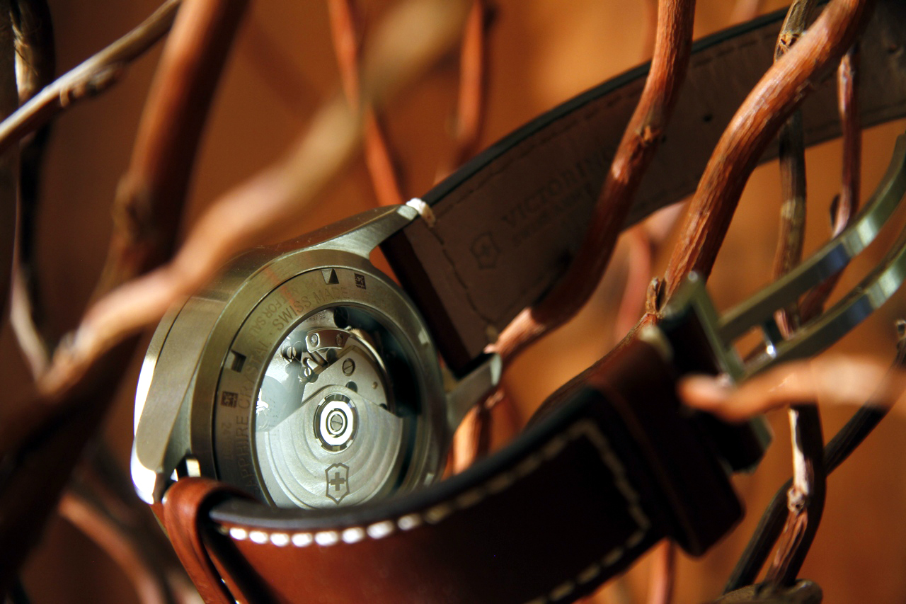 watch-test-victorinox-swiss-army-chronograph-automatic-prezzo-price-0-100_24