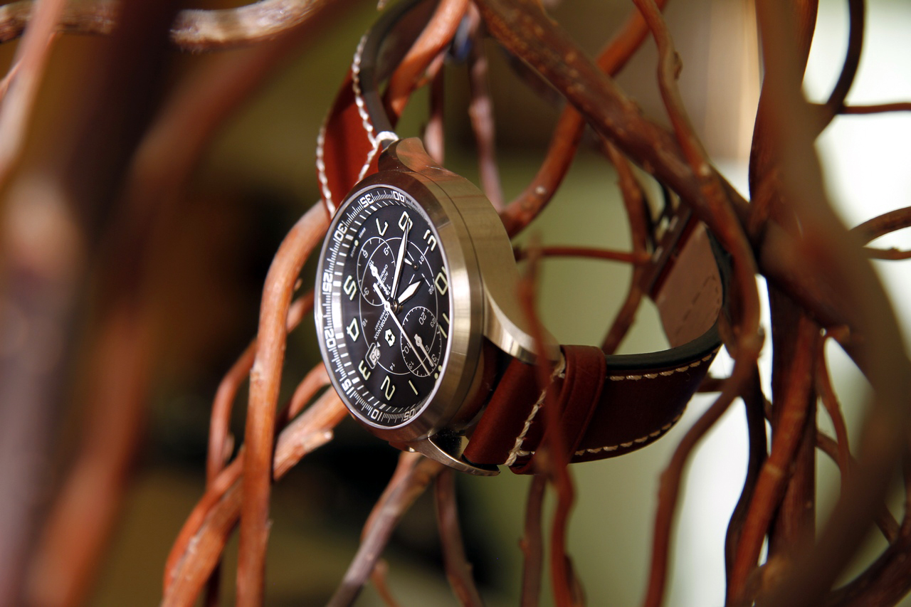 watch-test-victorinox-swiss-army-chronograph-automatic-prezzo-price-0-100_26