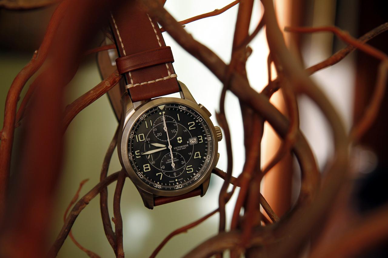 watch-test-victorinox-swiss-army-chronograph-automatic-prezzo-price-0-100_27