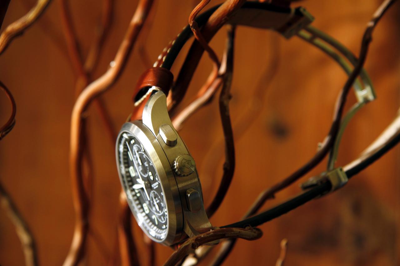 watch-test-victorinox-swiss-army-chronograph-automatic-prezzo-price-0-100_29