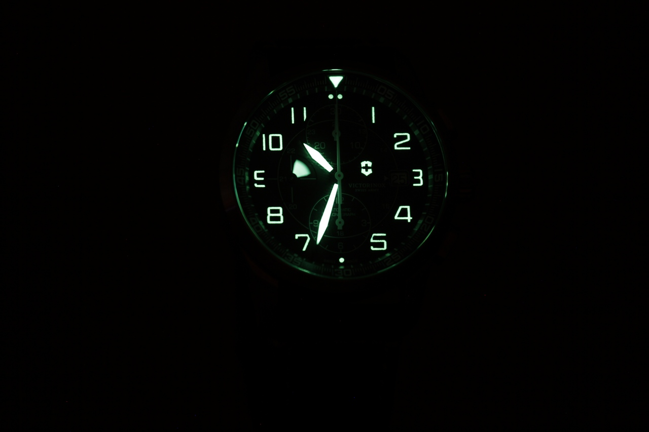watch-test-victorinox-swiss-army-chronograph-automatic-prezzo-price-0-100_31
