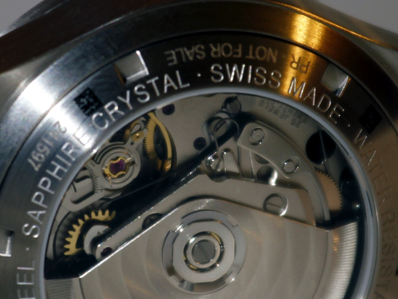 watch-test-victorinox-swiss-army-chronograph-automatic-prezzo-price-0-100_32