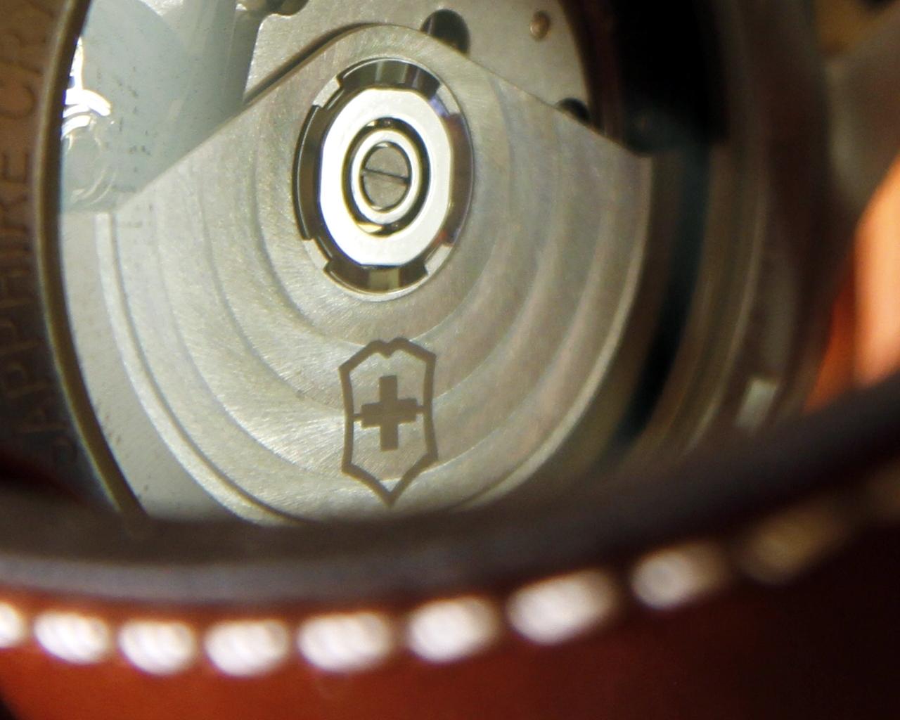 watch-test-victorinox-swiss-army-chronograph-automatic-prezzo-price-0-100_33