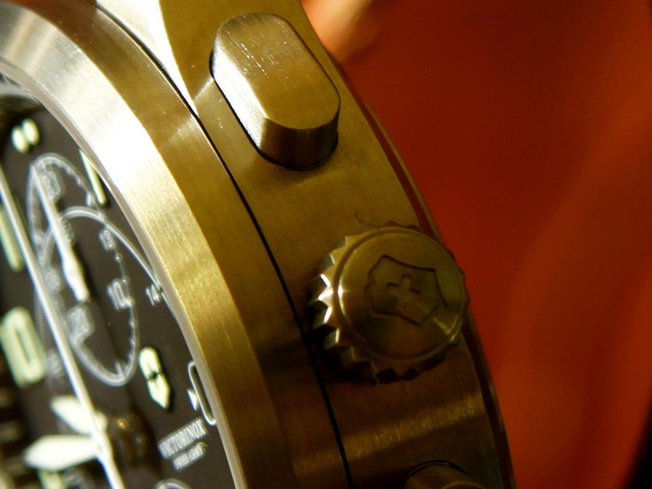 watch-test-victorinox-swiss-army-chronograph-automatic-prezzo-price-0-100_34
