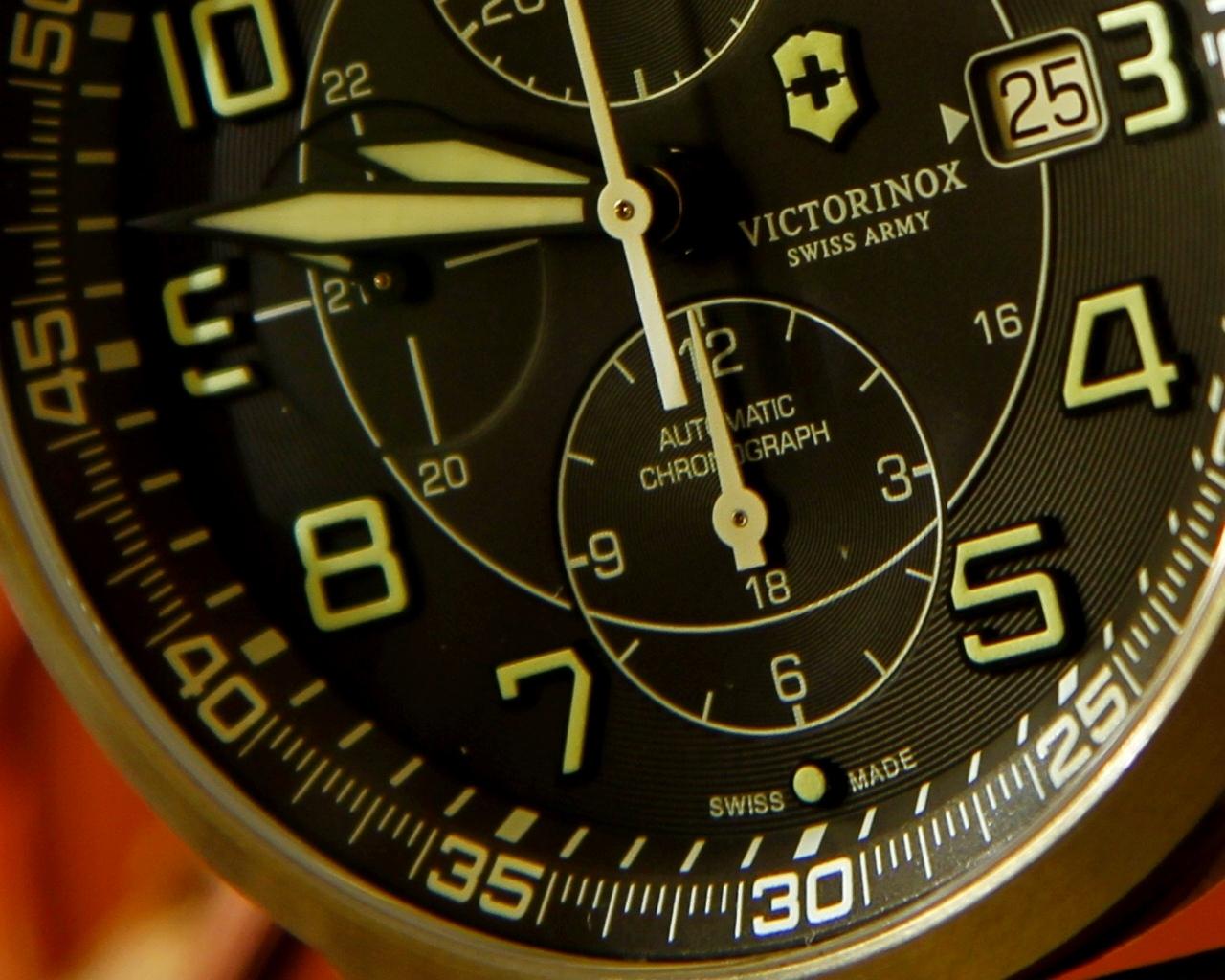 watch-test-victorinox-swiss-army-chronograph-automatic-prezzo-price-0-100_36