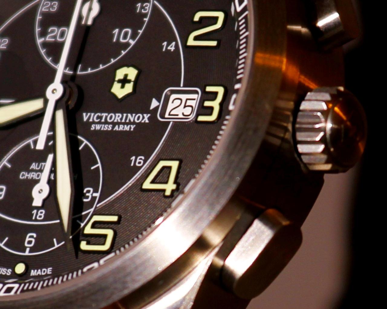 watch-test-victorinox-swiss-army-chronograph-automatic-prezzo-price-0-100_37