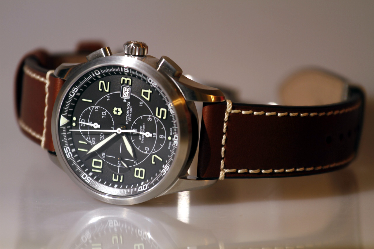 watch-test-victorinox-swiss-army-chronograph-automatic-prezzo-price-0-100_9
