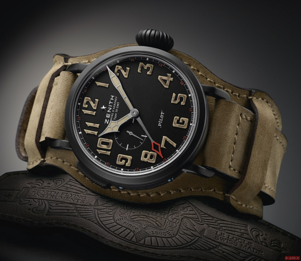 zenith-pilot-montre-daeronef-type-20-gmt-1903-limited-edition_0-1002