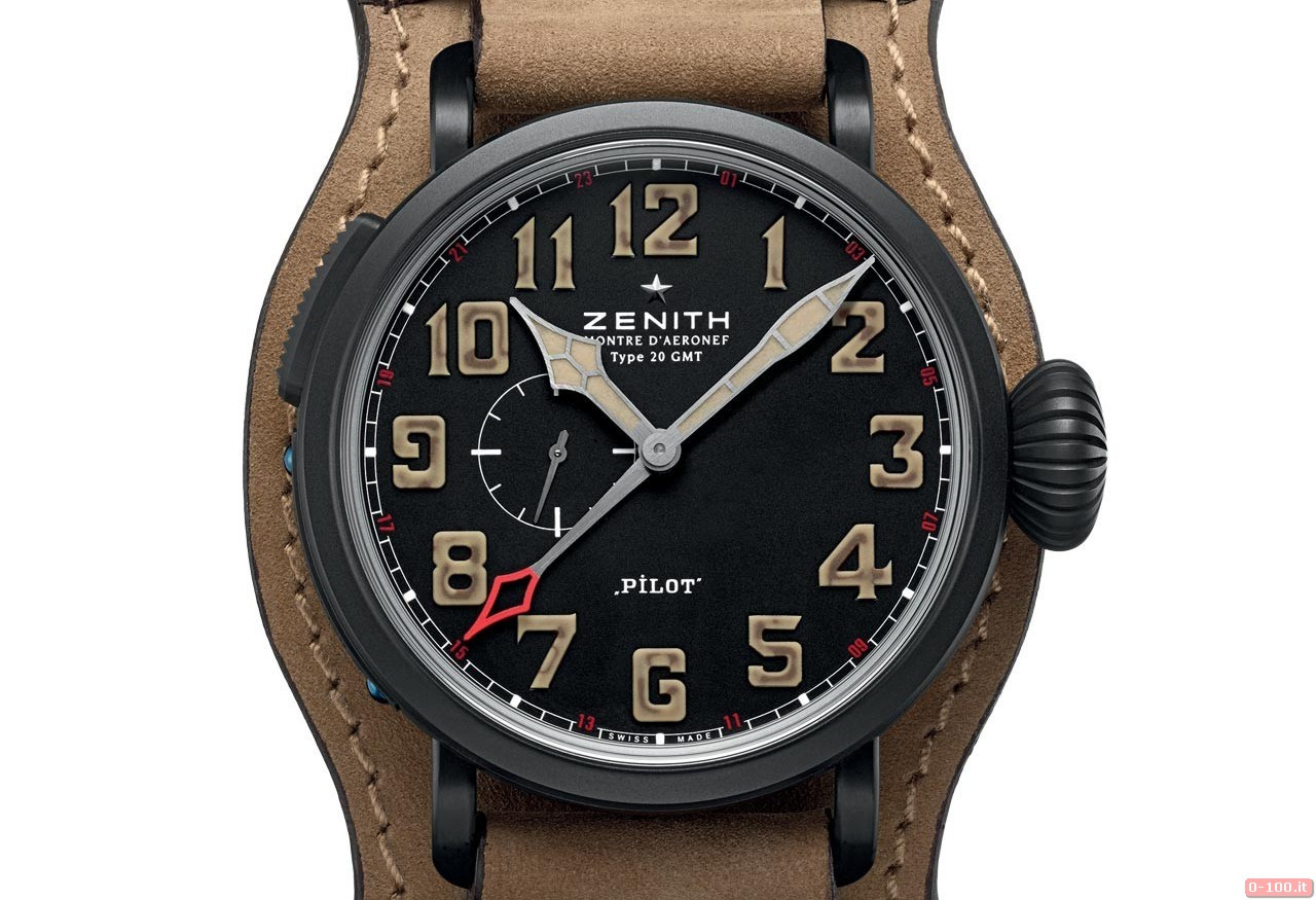 zenith-pilot-montre-daeronef-type-20-gmt-1903-limited-edition_0-1004