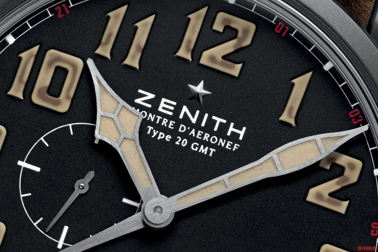 zenith-pilot-montre-daeronef-type-20-gmt-1903-limited-edition_0-1005
