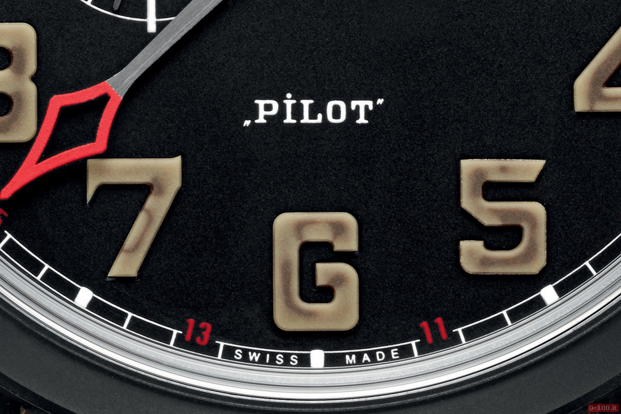 zenith-pilot-montre-daeronef-type-20-gmt-1903-limited-edition_0-1006