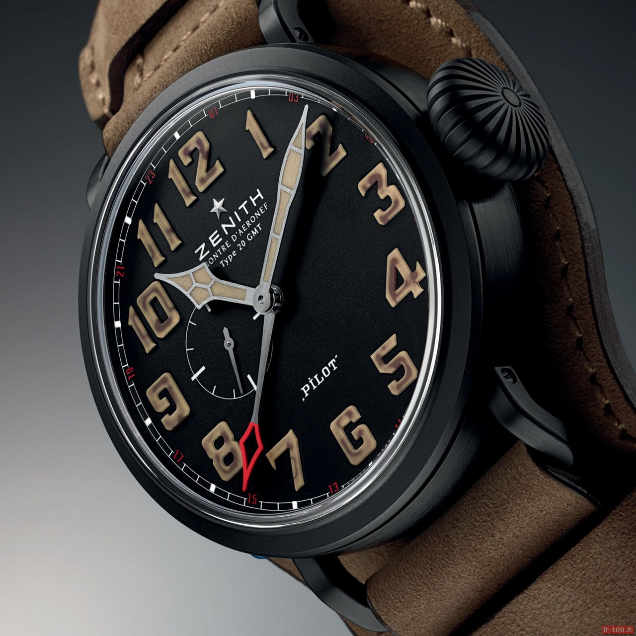 zenith-pilot-montre-daeronef-type-20-gmt-1903-limited-edition_0-1007